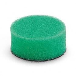 Zaļa pulēšanas švamme FLEX PSX-G 40, 2 gab.
