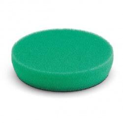 Zaļa pulēšanas švamme FLEX PSX-G 160