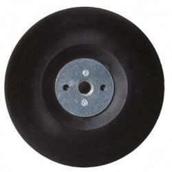 Pamatne fibro diskiem KLINGSPOR ST358 125 M14