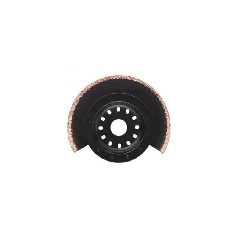 Segmentzāģa asmens MultiTool RIFF 65mm MAKITA B-21509