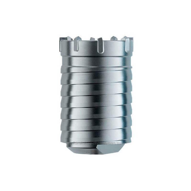 Urbšanas kronis ar iekšējo Versio vītni DOMAS 68x100mm