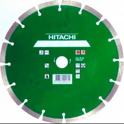 Dimanta disks HITACHI UNI Economy Ø230x22,2mm