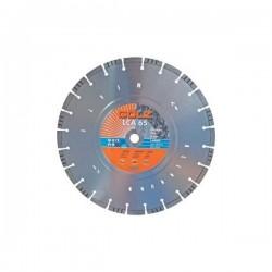 Dimanta disks GOLZ LCA 65 Ø300x25,4mm
