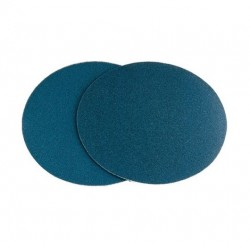 Slīpēšanas disks FLEX Ø225mm S320 W