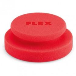 Pulēšanas švamme FLEX PUK-R 130
