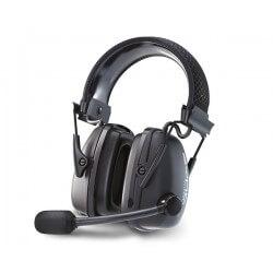 Aizsargaustiņas HONEYWELL Sync Wireless