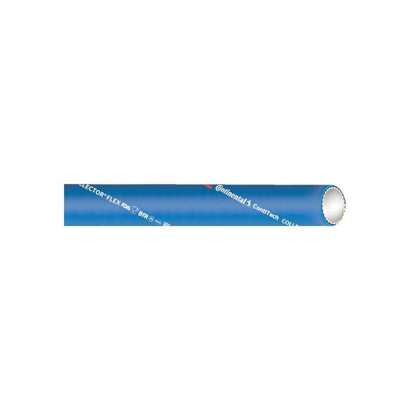 aurule pienvedējiem ar plastmasas spirāli CONTITECH Collector Flex (1m)