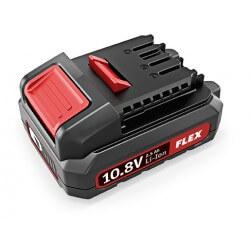 Akumulators FLEX AP 10,8/2,5 Ah