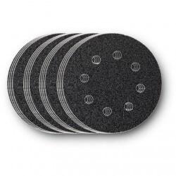 Abrazīvo disku komplekts FEIN (4x4 gab.)