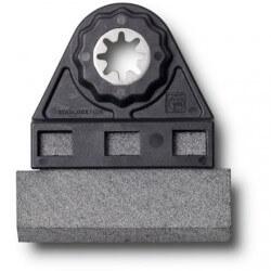 Tīrīšanas akmens FEIN SLP (2 gab.)