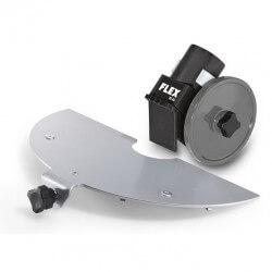 Putekļu nosūkšanas piederums FLEX AG D230 Set