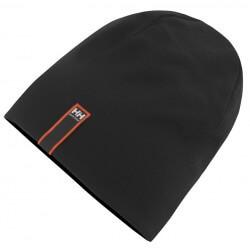 Cepure HELLY HANSEN Roskilde Beanie