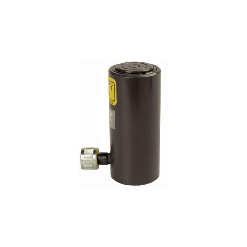 Hidrauliskais cilindrs RODCRAFT HRD 10 K