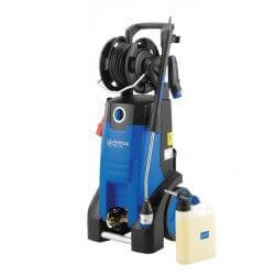 Augstspiediena aukstā ūdens mazgāšanas iekārta Nilfisk MC 3C-170/820 XT