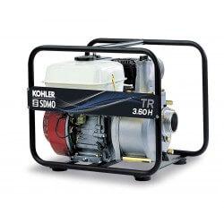 Ūdens sūknis SDMO TR 3.60 H
