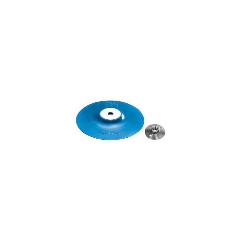 Pamatne fibro diskiem PFERD GT 125 MF M14