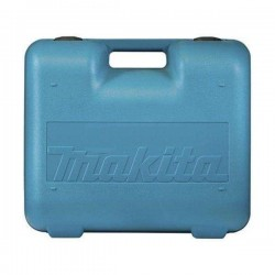 Koferis MAKITA 4329