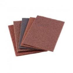 Materiāls slīpēšanai PVSK150 PFERD