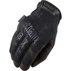 Cimdi MECHANIX Original Covert