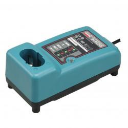 Akumulatora lādētājs MAKITA DC1414