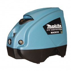 Kompresors MAKITA MAC610