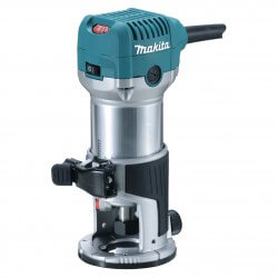 Frēze MAKITA RT0700CJ