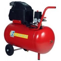 Vienfāzes gaisa kompresors FIAC COSMOS 255 50 l