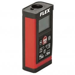 Lāzera tālmērs FLEX ADM 60
