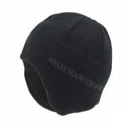 Cepure Ear Protection HELLY HANSEN