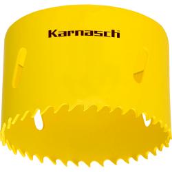 Kronis KARNASCH Bi-Metall 133mm