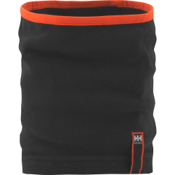 Apkakle HELLY HANSEN Minto Neck Gaiter