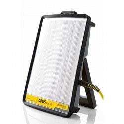 Prožektors ROHRLUX Opus Maxi 300 LED