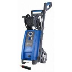 Mājsaimniecības mazgāšanas iekārta Nilfisk P150.2-10B X-TRA