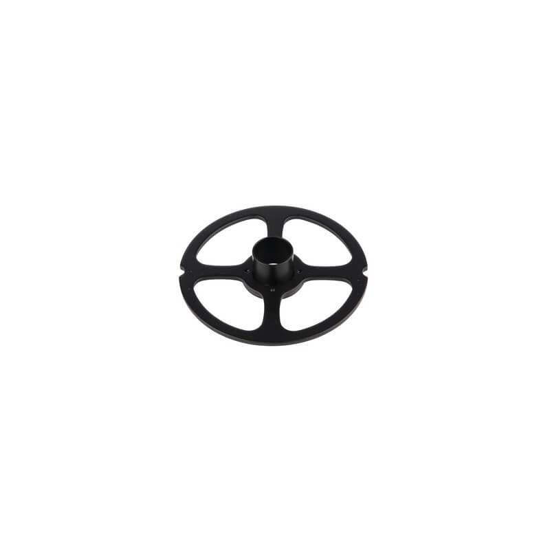 Kopēšanas gredzens MAKITA 14,5x16x11,5mm RP1110C