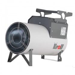 Gāzes sildītājs KROLL P32 15,08-31,40 kW