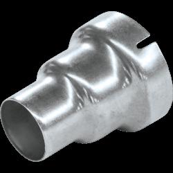 Lodēšanas uzgalis MAKITA P-71439 20mm