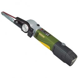Akumulatora lentes slīpmašīna PROXXON BS/A