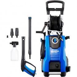 Mājsaimniecības augstspiediena mazgāšanas iekārta NILFISK E 145.4 X-TRA