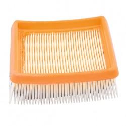 Papīra gaisa filtrs MAKITA EK7301,EK8100