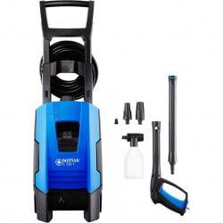 Mājsaimniecības augstspiediena mazgāšanas iekārta NILFISK C 135.1-8