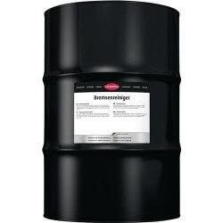 Bremžu disku tīrītājs CARAMBA, 60L