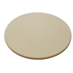 Picas akmens PROFLAME Expert 36 cm