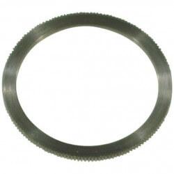 Reducēšanas gredzens HITACHI 30x25x1,4mm