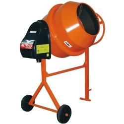 Betona maisītājs ALTRAD MK-130