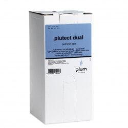Kremas prieš darbą PLUM Plutect Dual 0,7L