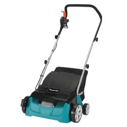 Elektriskais aerators MAKITA UV3200