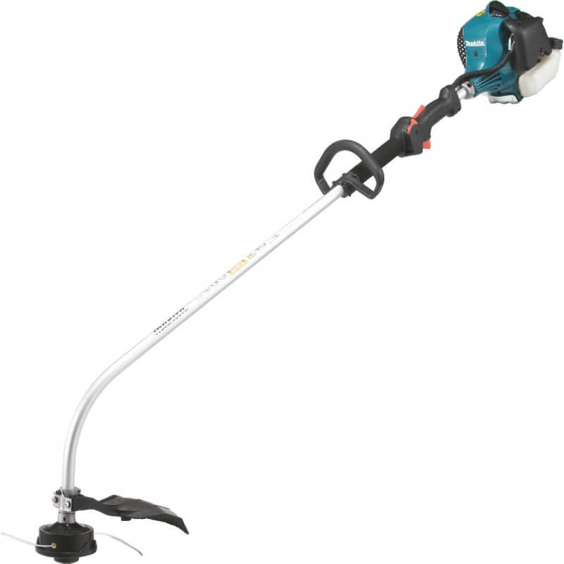 Trimmeris MAKITA ER2600L
