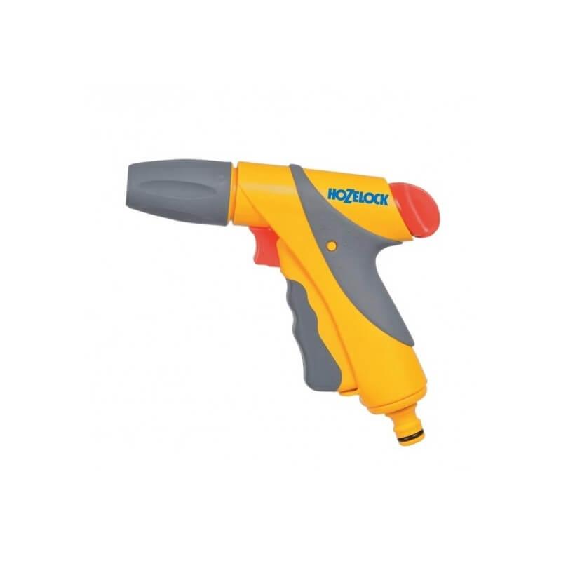 Ūdens pistole HOZELOCK 2682