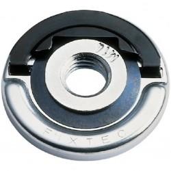 Diska pievilkšanas uzgrieznis AEG Fixtec M14