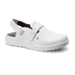 Sieviešu apavi ELTEN Mia White